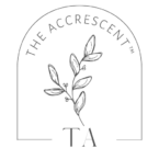 The Accrescent™