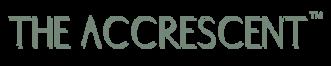 The Accrescent™